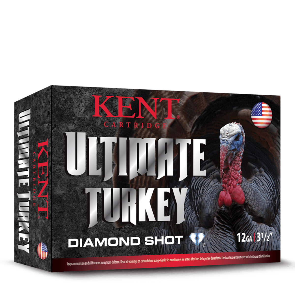 Ultimate® Turkey